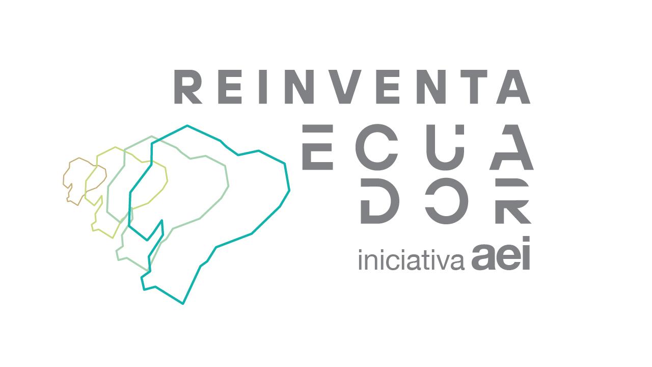 LOGO-REINVENTA-INICIATIVA-AEI